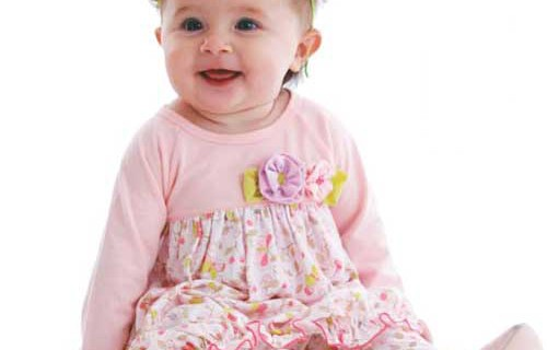 Shopping for your Babies' becomes easy and fun with Lightinthebox great collection of Babies' Clothing. Our assortment offers outfits that are in sync with all the latest fashion trends of Babies' Clothing.