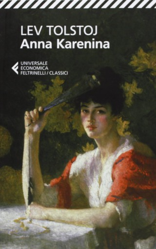 http://static.robadadonne.it/wp-content/uploads/sites/8/2015/10/anna-karenina-320x509.jpg